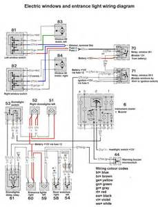 c36 wiring diagram c36 uncategorized free wiring diagrams