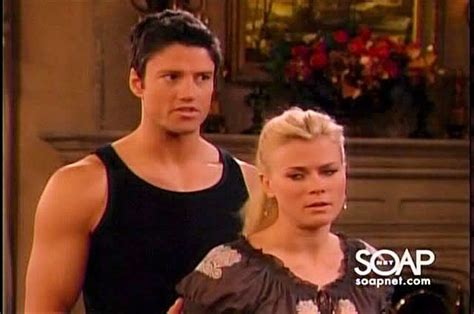 days of our lives ej and taylor 251 best images about sami ej alison james on pinterest