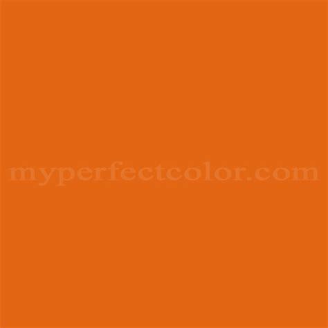 glidden 68yr28 701 orange match paint colors myperfectcolor