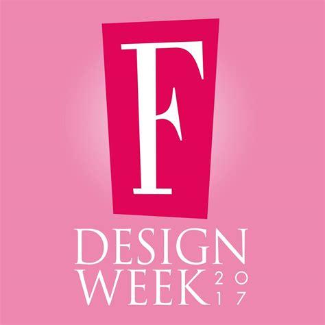 design week google logo f design week 2017 fuorisalone it