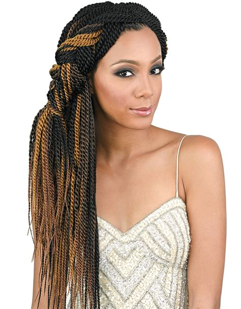 senegal hair weaving bobbi boss crochet braid senegal twist 20 quot