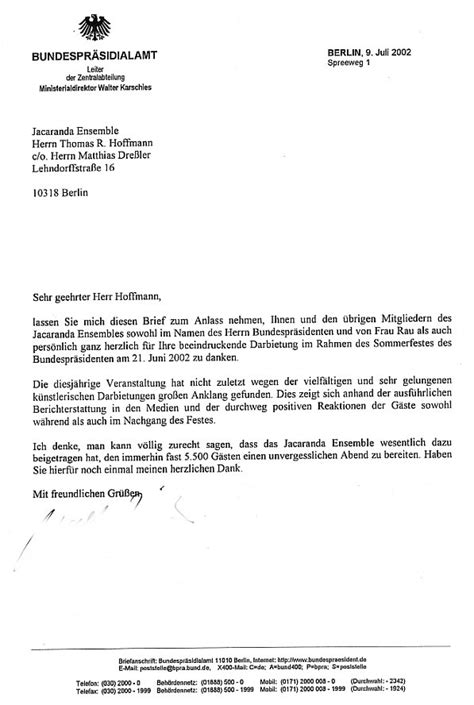 dankesschreiben mitarbeiter vorlage einladung bewerbungsgespr 228 ch vorlage thegirlsroom co