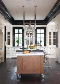 black crown molding ideas for home decor pinterest black crown moldings peacocks and
