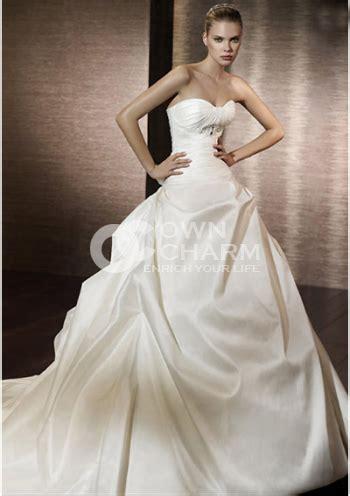 Wedding Dress Websites by Fashion Wedding Dress Websites Image 507825 On Favim