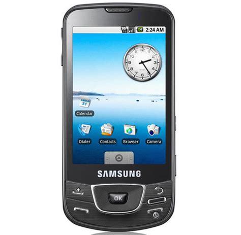 Samsung A7 Okeshop smartphones und tablets alle samsung galaxy modelle in einer 220 bersicht welt