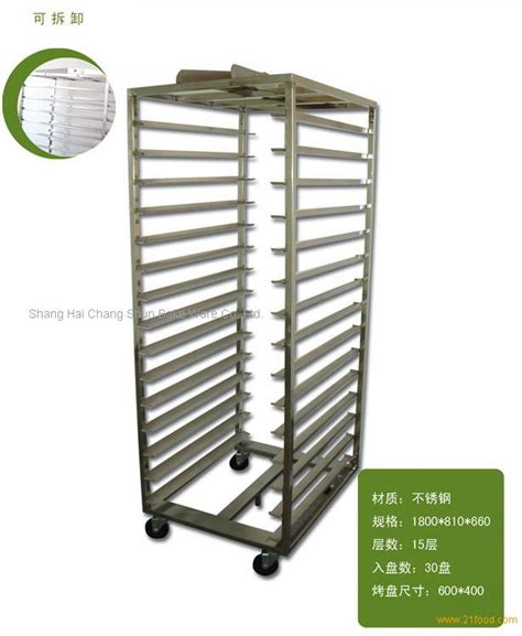 Cake Racks by Baking Rack Products China Baking Rack Supplier