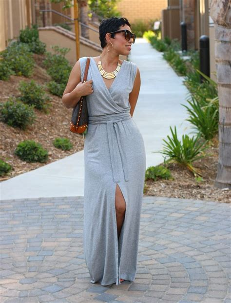 Mimis The Look Stylish Accessories On The Cheap by 17 Best Images About Mimi G Style Clothes And
