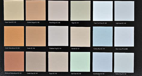 behr paint finish types free behrus deckover coating is