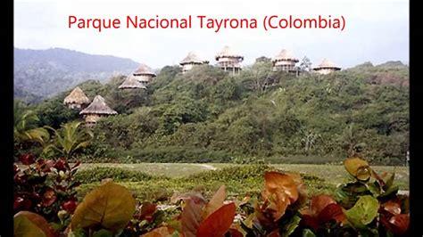 imagenes naturales de colombia paisajes naturales paisajes de colombia 2 youtube