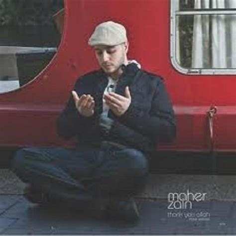 download mp3 maher zain download maher zain mp3 for android maher zain mp3 1 0