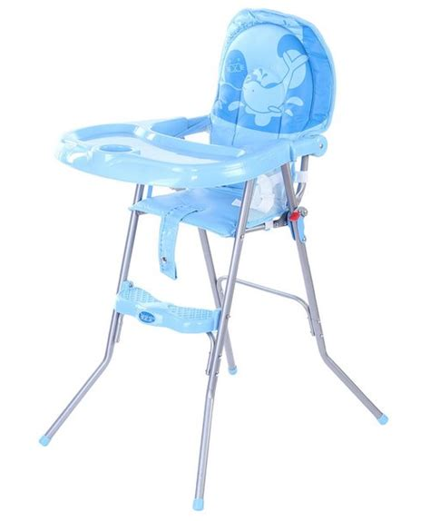 Evenflo Portable High Chair by Portable High Chair That Hooks To Table