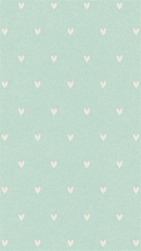 pastel simple june iphone wallpaper home screen panpins 886 best images about iphone wallpapers on pinterest see