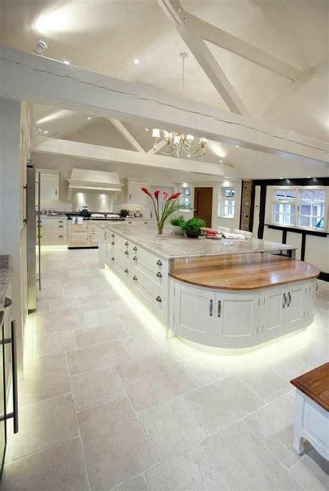 stylish kitchen designs  modern kitchen interior