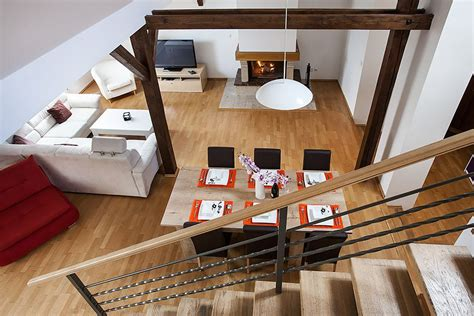 Prague Appartments by Prague Apartments Your Prague Apartments Your
