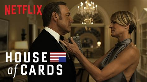 buy house of cards how to find house of cards on netflix weird north korea