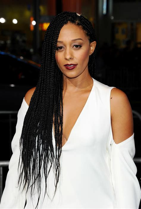 braids that are loose at the end loose box braids 6 gorgeous stars who are slaying the trend