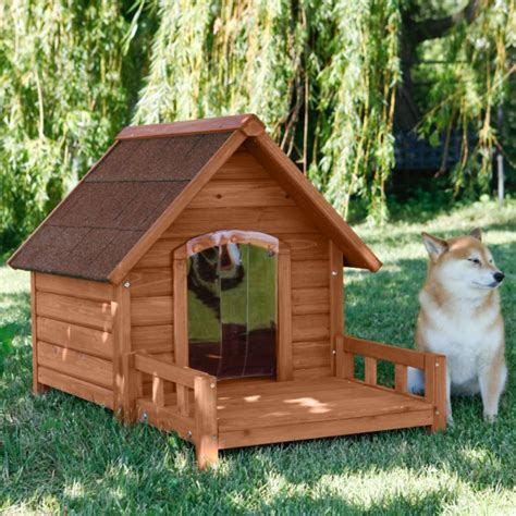 interior dog house luxury dog house with charming with optional insulation door design popular home interior