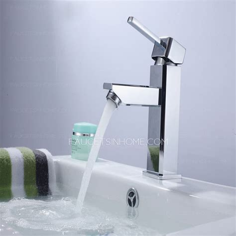 best bathroom faucet best water efficient best bathroom faucet reviews