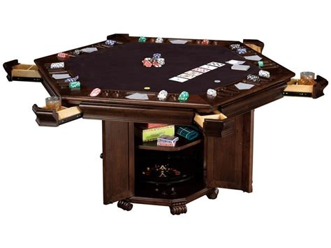 board game table   Game Tables Furniture for Game Players