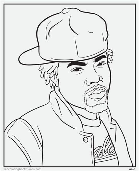 coloring book chance the rapper mobile kako bi izgledala nicki minaj sa spektrom duginih boja na