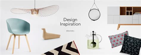 design inspiration ltd silvera contemporary furniture design furniture