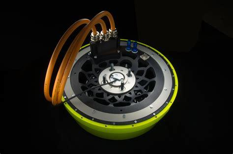 in wheel electric motor motors elaphe in wheel electric motors