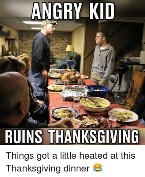 Best Thanksgiving Memes - 25 best memes about thanksgiving dinner thanksgiving