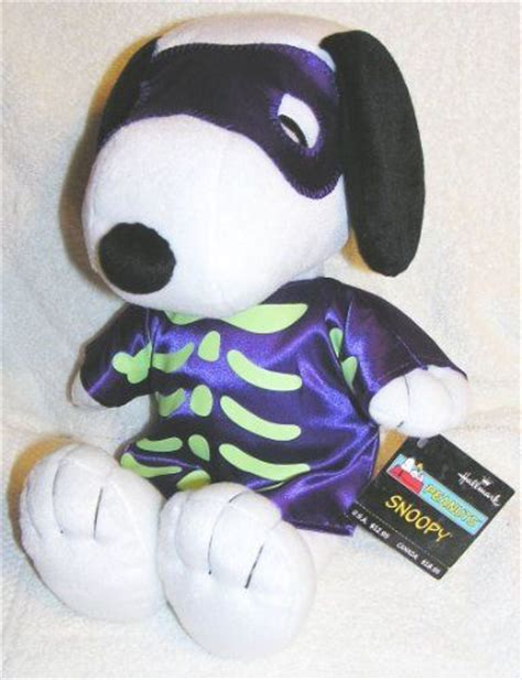 Dress Snoopy Purple 31 best images about hallmark on plush image search and techno