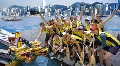 momentous incentives momentous asia travel