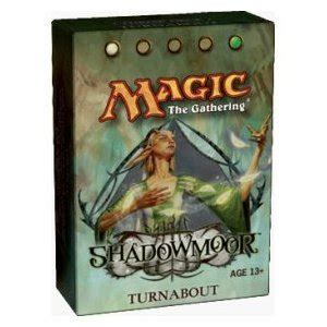 Magic The Gathering 5 Color Deck by Amazon Com Magic The Gathering 10th Edition Mtg