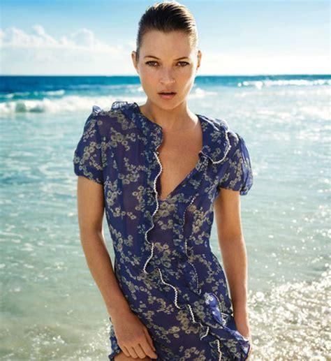 Editors Picks Kate Moss For Topshop 08 my fashion
