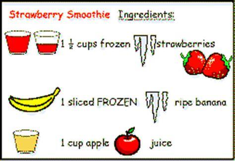 printable preschool recipes mother s day recipes