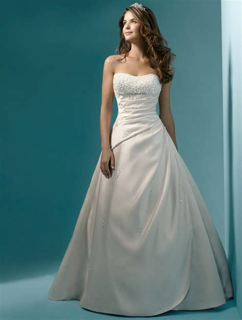 Image result for Bridal Gown Preservation Services