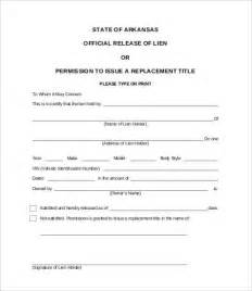 pin lien release form pdf on pinterest
