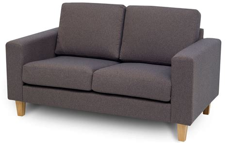 two sofas dalton two seater sofa designer sofas buy at kontenta