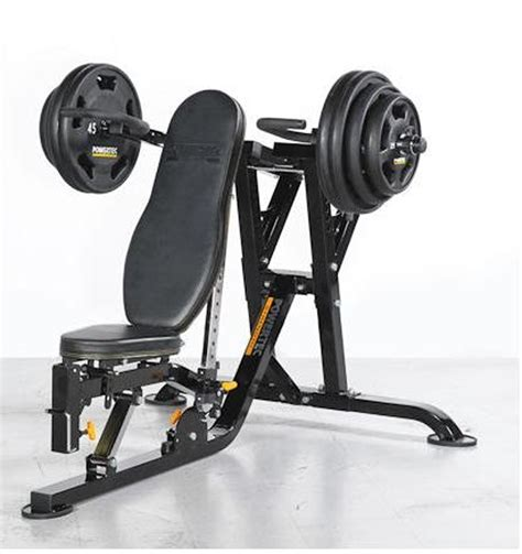 powertec olympic bench powertec recalls weight workbenches due to injury hazard