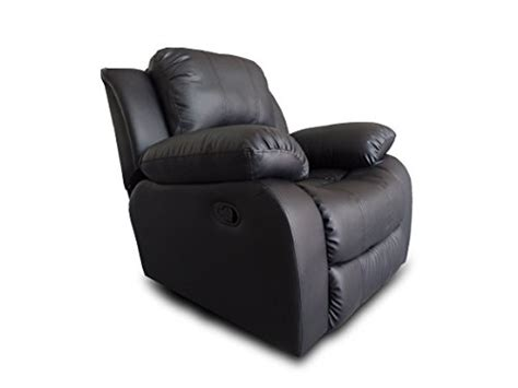 recliners under 200 recliners under 200