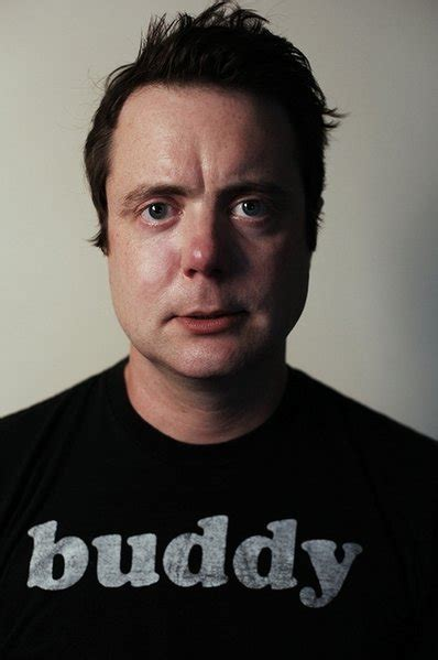 jon daly comedy bang bang wiki fandom powered  wikia