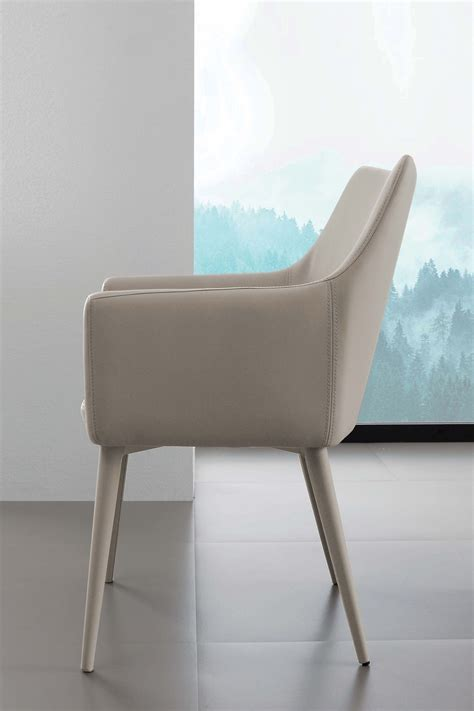 sedie per soggiorni sedia poltroncina per soggiorno da letto lenita
