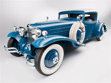 l cord with 1929 cord l 29 special coupe silodrome