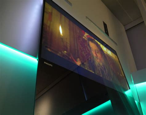 home lighting design philips philips design line home cinema home design and style