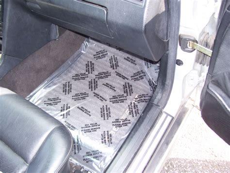 Adhesive Plastic Floor Mats by Adhesive Plastic Floor Mats Car Mats Automotive Service