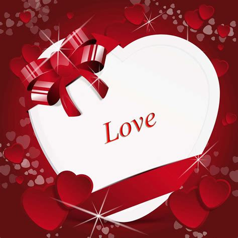 images of love photos nice and new love images allfreshwallpaper