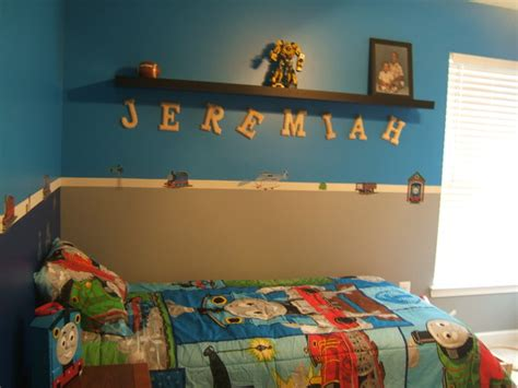 thomas the train bedroom decor information about rate my space hgtv