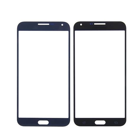 Lcd E7 ori samsung galaxy e7 lcd touch scre end 9 4 2018 11 59 pm