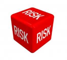 risk management an important part of project management