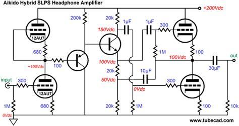 cascaded transistor lifier experiment cascaded transistor lifier experiment 28 images f alpha net experiment 8 the lifier wein