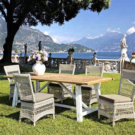 mobili da giardino on line offerte tavoli da giardino offerte on line mobilia la tua casa