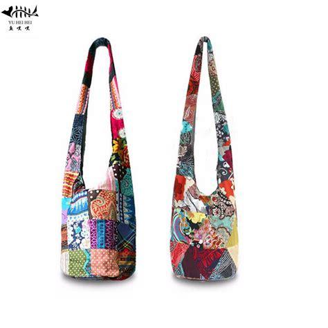 Unique Handmade Purses - unique handmade handbags reviews shopping unique