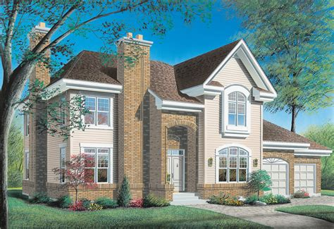 eplans new american house plan incredible indoor pool eagle crest traditional home plan 032d 0320 house plans